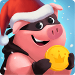Download Coin Master 3.5.220 APK