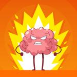 Free Download Brain Up 1.0.23 APK