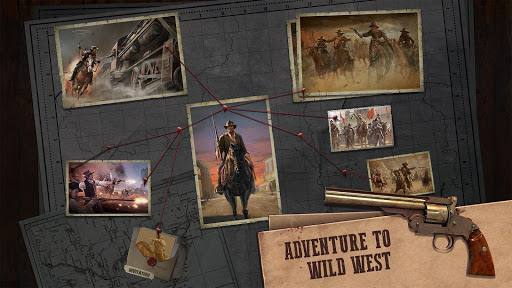 West Game 3.0.0 screenshots 17
