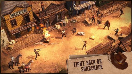West Game 3.0.0 screenshots 6