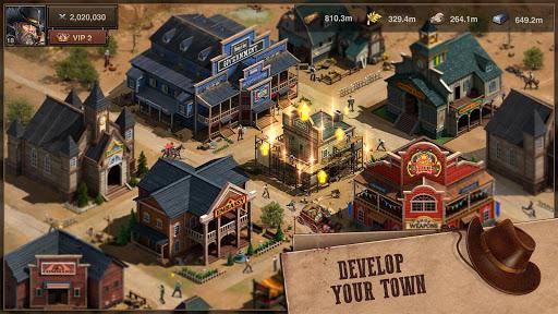 West Game 3.0.0 screenshots 7