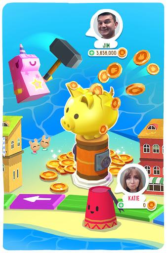 Board Kings – Online Board Game With Friends 3.39.1 screenshots 12