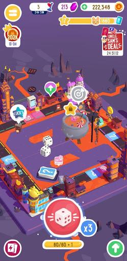 Board Kings – Online Board Game With Friends 3.39.1 screenshots 24