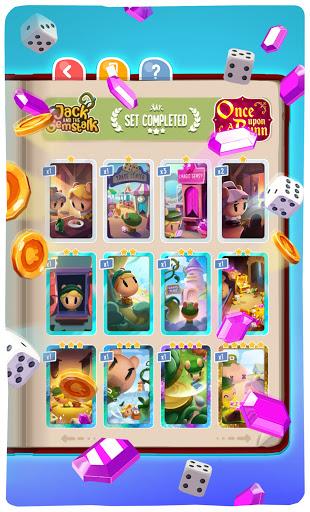 Board Kings – Online Board Game With Friends 3.39.1 screenshots 6