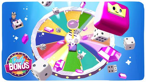 Board Kings – Online Board Game With Friends 3.39.1 screenshots 7