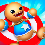 Download Kick the Buddy 1.0.6 APK
