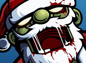 Zombie Age 3 Android Oyun Club Apkdahisi Com