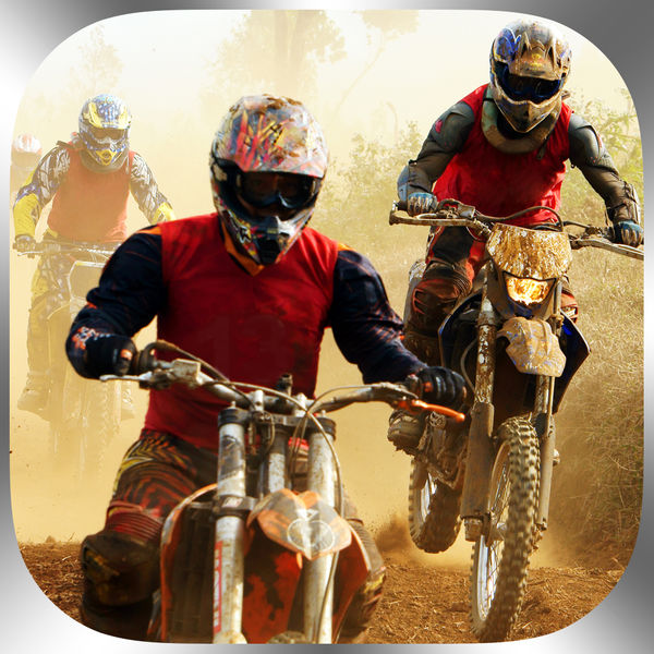 Download Bike-Race Legends V Off-Road ATV Extreme: Top