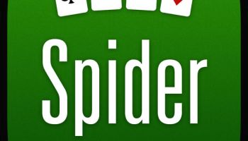 Solitaire Free Classic Card Game: Online Hearts and Spider
