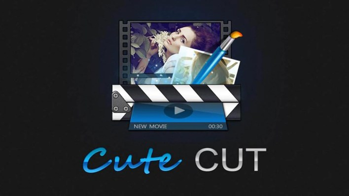 cute cut pro apk 1.8.8 download (premium) free for android
