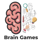 Brain Games For Adults – Brain Training Games APK MOD Unlimited Money