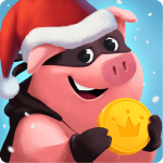 Coin Master APK MOD Unlimited Money