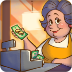 Idle Tycoon Shopkeepers APK MOD Unlimited Money