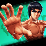 Kung Fu Attack 4 – Shadow Legends Fight APK MOD Unlimited Money