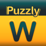 Puzzly Words Play Multiplayer Word Puzzle Games APK MOD Unlimited Money