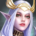 Trials of Heroes Idle RPG APK MOD Unlimited Money