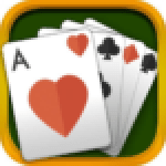 Classic Solitaire 2020 – Free Card Game APK MOD Unlimited Money