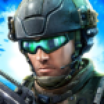 War of Nations PvP Strategy APK MOD Unlimited Money
