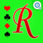 Indian Rummy – Play Free Online Rummy with Friends 3.05.96 APK MOD Unlimited Money