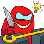 Brain Imposter Teaser Tricky Puzzles 1.0.25 APK MOD Unlimited Money