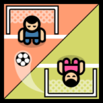 Two-player Game 1.6 APK MOD Unlimited Money