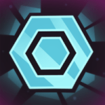 The Tower – Idle Tower Defense 0.2.10 APK MOD Unlimited Money