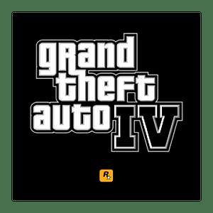 GTA 4 Lite Apk Download