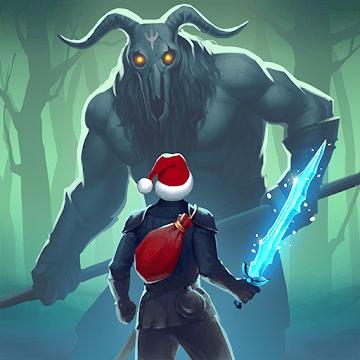 Grim Soul Dark Fantasy Survival v1.7.0