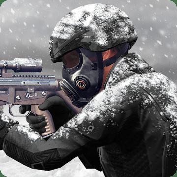Sniper Strike v3.701