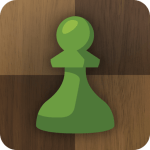 Chess – Play and Learn