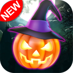 Halloween Games 2 – fun puzzle games match 3 games