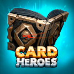 Card Heroes – CCG game with online arena and RPG