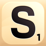 Scrabble GO – New Word Game