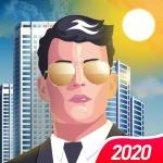 Tycoon Business Game Empire Business Simulator