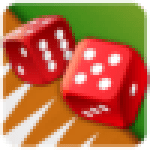Backgammon – Play Free Online Live Multiplayer