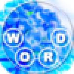 Bouquet of Words – Word game