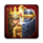 Clash of Kings Newly Presented Knight System