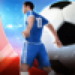 Football Rivals – Team Up with your Friends