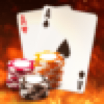 Free Poker – Texas Holdem Card Games