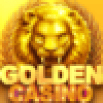 Golden Casino Free Slot Machines Casino Games