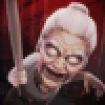 Grannys house – Multiplayer horror escapes