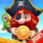 Pirate Master – Be The Coin Kings