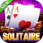 Solitaire Lucky Klondike – Classic Card Games