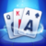 Solitaire Showtime Tri Peaks Solitaire Free Fun
