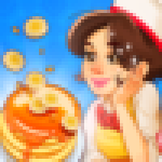 Spoon Tycoon – Idle Cooking Manager Game