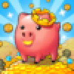 Tap Empire Idle Tycoon Tapper Business Sim Game