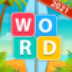 Word Surf – Word Game
