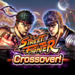 FIST OF THE NORTH STAR 2.8.0
