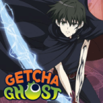 GETCHA GHOST-The Haunted House 2.0.50