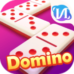 Higgs Domino-Ludo Texas Poker Game Online 1.68